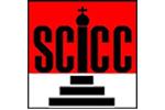 logo scicc